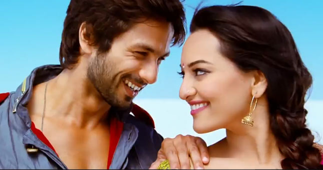 R Rajkumar Box office report