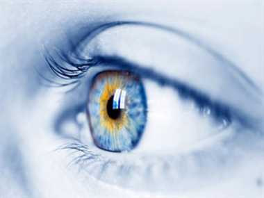 Restoring sight to the blind through artificial retinas