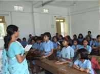 Raipur news