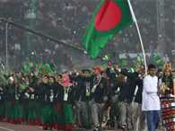Bangladeshi officials accused of threatening imposed on Indian