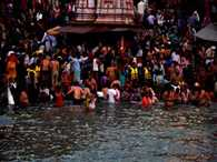 Great Importance Of Ardh Kumbh In Ancient Culture