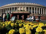 Ruckus may be in upcoming budget session by congress