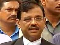 ujjawal nikam says isi is chief fund raiser of lashkar