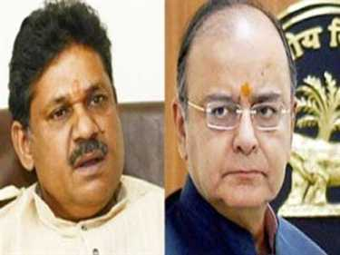 DDCA scam: Delhi High Court dismisses Kirti Azad's plea seeking SIT or CBI probe