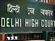 delhi high court issue notice to center and google