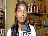 Devika Rotawan who was hit by Kasab bullet in the 26/11 attack, says mastermind should be hanged to death
