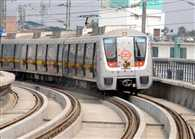 Metro also will run in Patn
