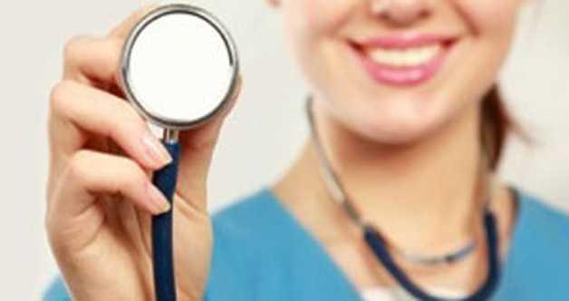 preventive health tests