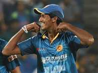 Kusan Rajitha becomes new hero for Sri Lankan team