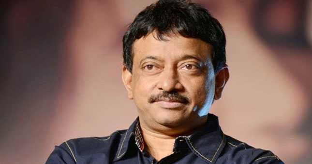Ram Gopal Varma dedicated his you tube channel to censor board