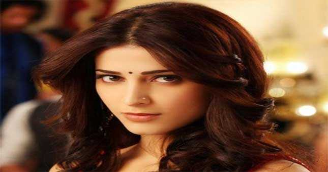 Why is Shruti Haasan scared of Valentines Day