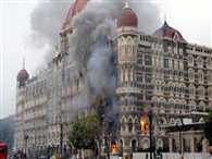 America will help to bring the 26/11 criminals to court