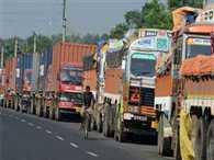 Madhesis call off protest end India-Nepal border blockade