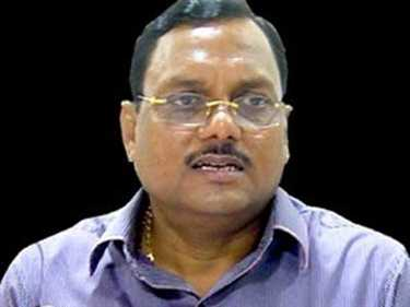 CBI also expose yadav singh's 72 associates