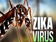 question on zika vaccine