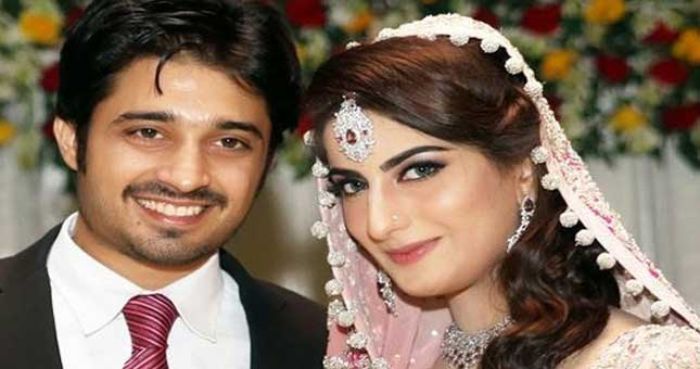 Pakistani actress Sana Khan dies in a car accident