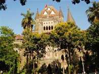 Refusal to have sex during honeymoon is not cruelty: HC