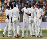 ऑस्ट्रेलिया के खिलाफ अंतिम दो टेस्ट मैचों के लिए हुआ टीम इंडिया का एलान