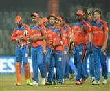 IPL: सांत्वना जीत की तलाश में आज मैदान पर उतरेंगी दो फिसड्डी टीमें