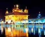 भारत में 5 धार्मिक स्थल, जहां आपको भगवत् दर्शन के साथ मिलती है आध्यात्मिक शांति