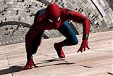 Box Office: दर्शकों को ख़ुश नहीं कर पाया मेहमान, स्पाइडी ने लपेटे और 10 करोड़