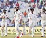 टीम इंडिया के बेस्ट बल्लेबाज ने बदले तेवर, जो आज तक नहीं किया वह भी करेंगे