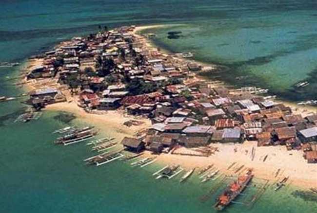 Majuli ,Island district ,national news ,Sarbananda Sonowal ,culture,बना देश,द्वीप जिला
