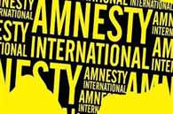 Akhilesh government will more measures to protect minorities?amnesty