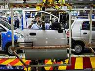 India auto industry body calls for unified emissions rules
