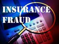 woman put current on husband body for grab 2.91 crore rs insurance claim