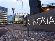 IT Department issues fresh notice to Nokia