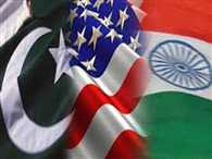 US nuclear deal with Pakistan in the preparation of India worried