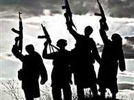 Ajamgarh youth wants return from isis