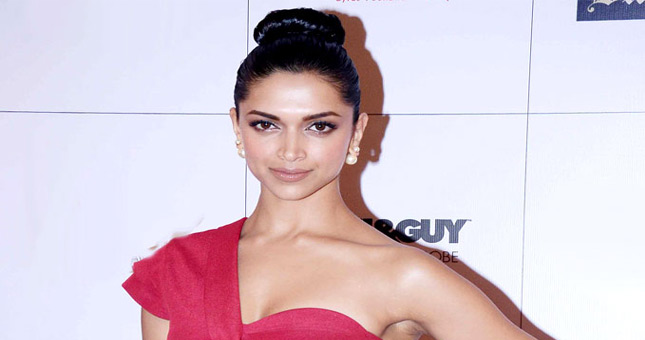 Deepika Padukone ready for small role in Hollywood movie