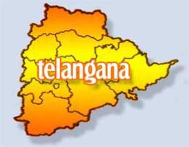 telangana row:cong mps from seemandhra give notice for noconfidence motion