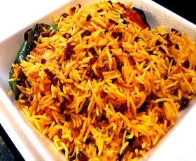 recipe: lucknowi biryani recipe sanjeev kapoor [14]