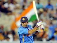 Top five Memorable One-Day International wins of India