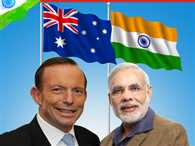 Australia will help India in the energy sector