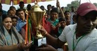Nawada Tteshwar Nath tournament winners