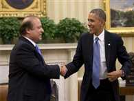Obama administration proposes $860 million in aid for Pakistan