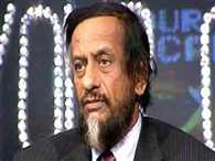 RK Pachauri files reply in Delhi high court