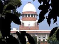 Court ruled to Present Lokayukta Act In Two Weeks