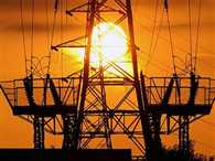 60 lakhs crore will be invest in energy sector in upcoming one and half decades