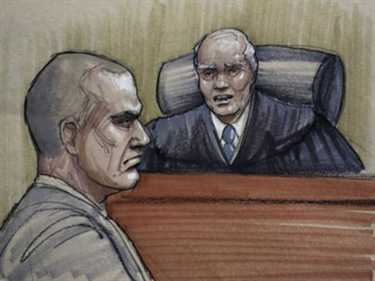 Technical snag in video conference delays Headley's deposition