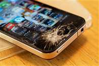 Apple will take back broken iphones from customers