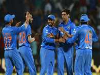 Ashish Nehra will change the thinking of age factor in T20 cricket