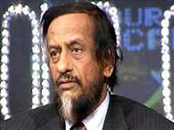 pachauri come back is like horror says victim