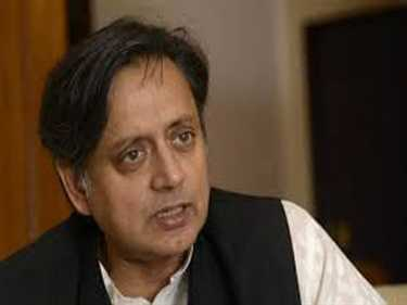 All women should allow to enter Sabarimala temple : Tharoor
