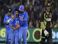 Shane Watson says team India will be toughest to face in T20 World Cup