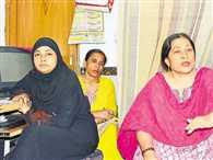 Religious bodies say women Qazis in Jaipur cannot judge men